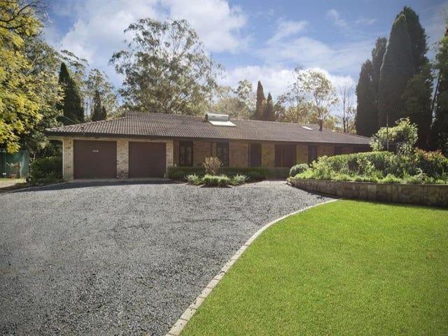 778 Yarramalong Road Rd, Wyong Creek, NSW 2259