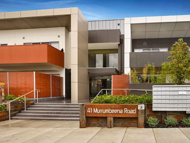 116/41 Murrumbeena Road, Murrumbeena, Vic 3163