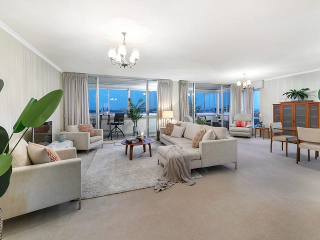19/104 Station Road, Indooroopilly, Qld 4068