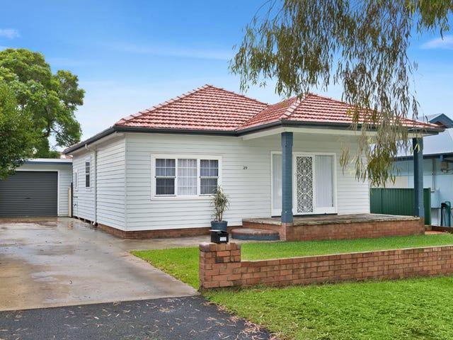 29 Drake Avenue, Caringbah, NSW 2229