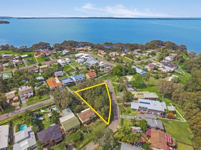 11 Bayview Avenue, Rocky Point, NSW 2259