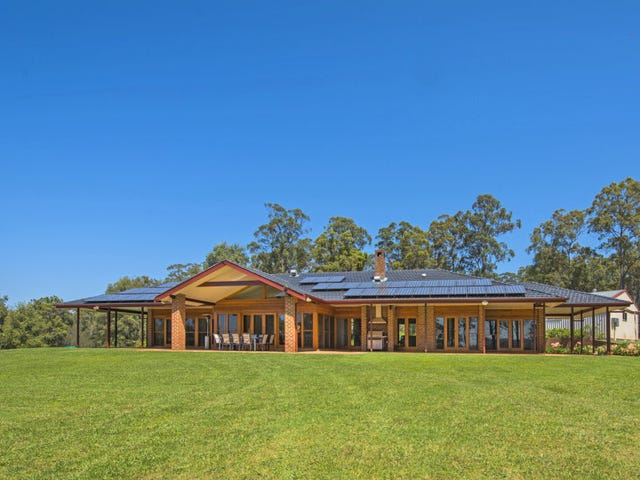 1051 Martells Road, Urunga, NSW 2455