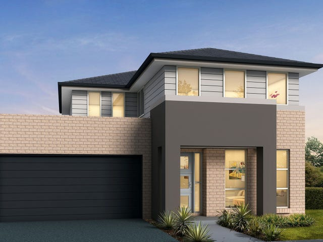 Lot 146 Meander Drive Albion Park NSW 2527