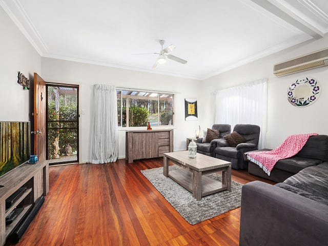 192 Cameron Street, Wauchope, NSW 2446