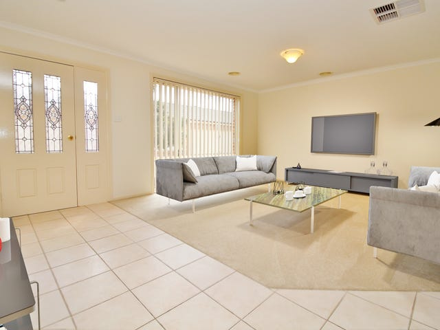 2A Ritchie Close, Griffith, NSW 2680