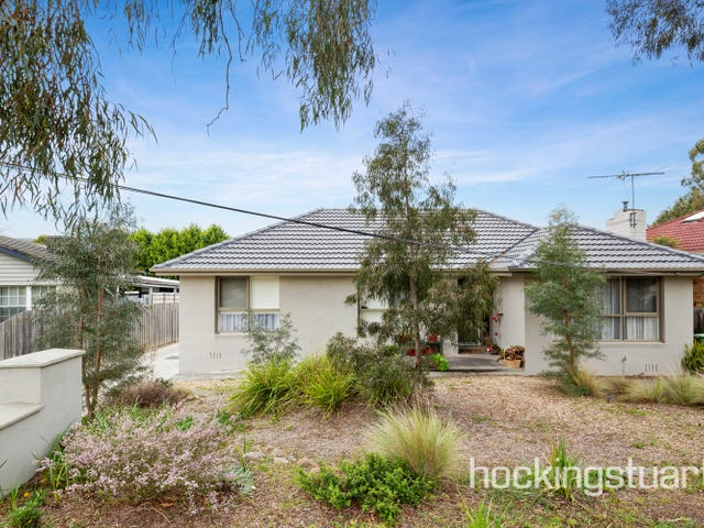 12 Homer Avenue, Croydon South, Vic 3136