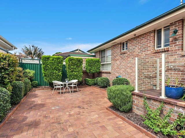 6/39-45 Ida Street, Sans Souci, NSW 2219