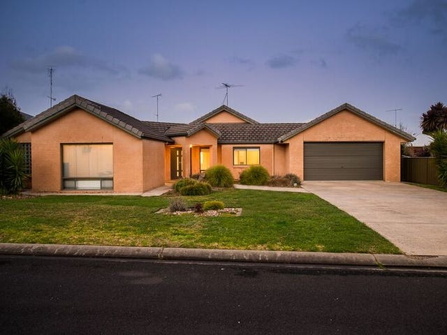 20 Oakridge Crescent, Mount Gambier, SA 5290