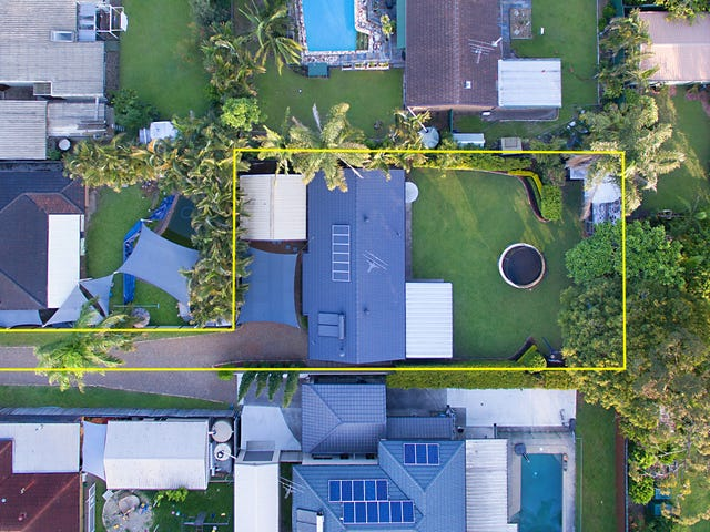 17 Sunningdale Avenue, Rochedale South, Qld 4123