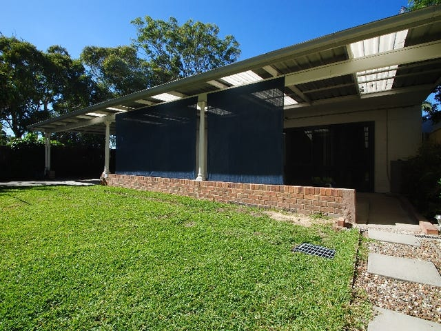 Flat/1a Annabel Avenue, Lake Munmorah, NSW 2259