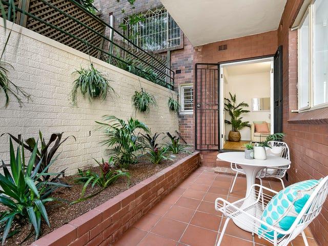 2/96 Wallis Street, Woollahra, NSW 2025