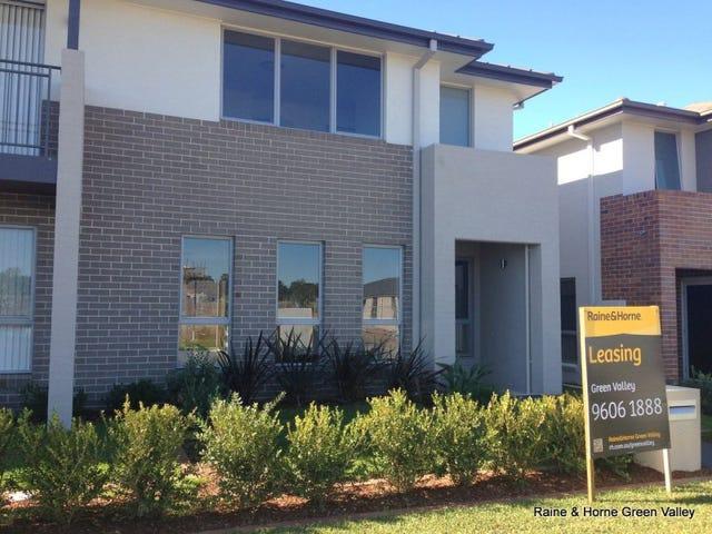 84 Regentville Drive, Elizabeth Hills, NSW 2171