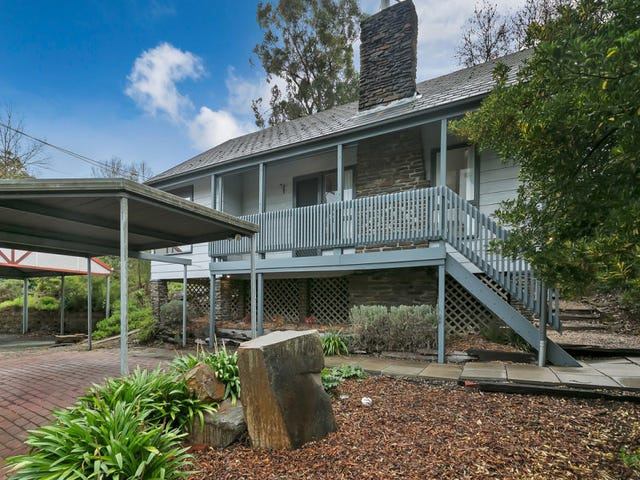 479 Mount Barker Road, Bridgewater, SA 5155