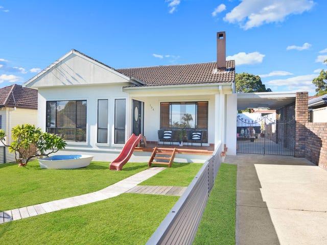 154 Ridge Road, Engadine, NSW 2233