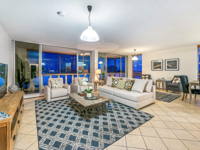 13/104 Station Road, Indooroopilly, Qld 4068