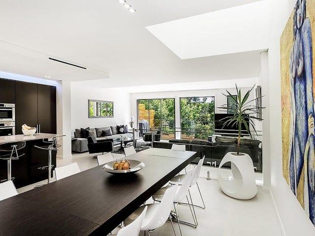 86A Cliff Avenue, Northbridge, NSW 2063