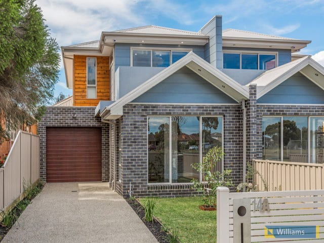 14A Park Street, Altona North, Vic 3025