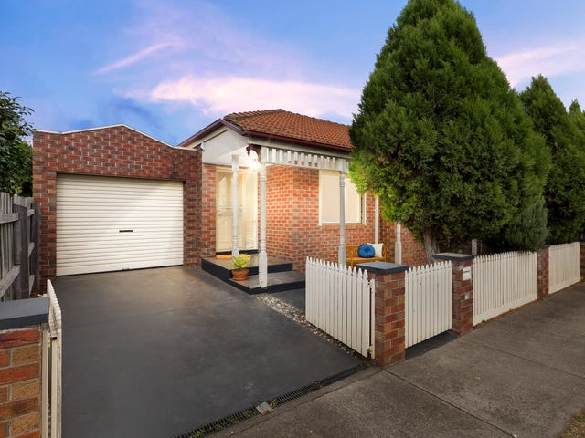 2/294 Warrigal Road, Oakleigh South, Vic 3167