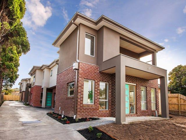 2 3 5 / 8 Aratula Street, Dandenong, Vic 3175
