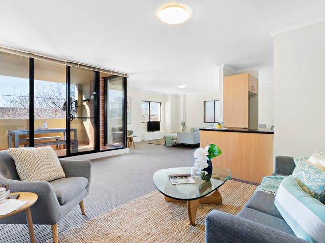 Apartments U0026 Units For Sale In Kogarah, NSW 2217