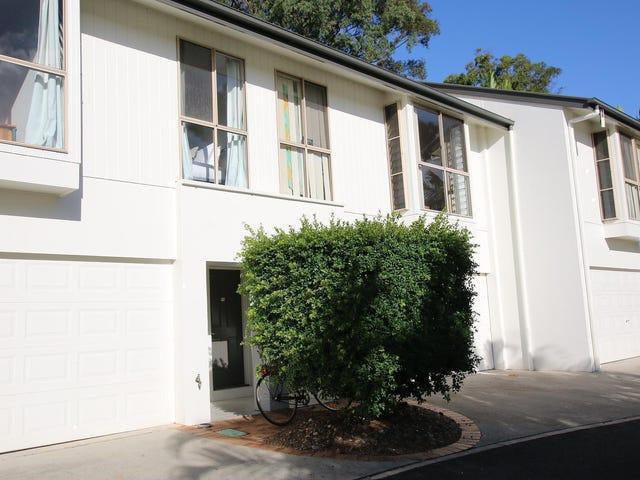 11/5-7 Old Bangalow Road, Byron Bay, NSW 2481