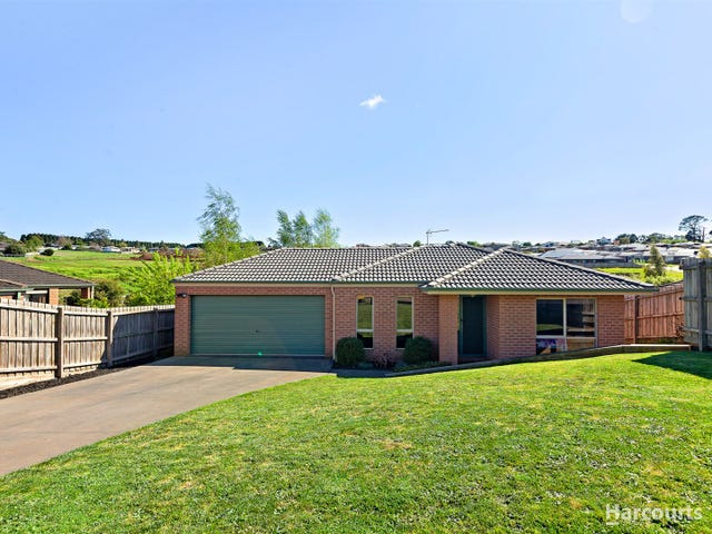 29 Orchard Court, Drouin, Vic 3818