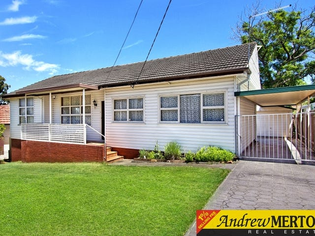 62 Tallawong Ave,, Blacktown, NSW 2148