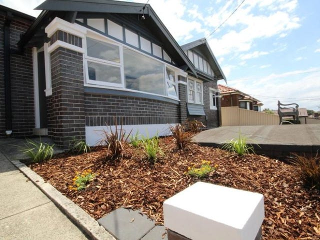 8 Everett Street, Maroubra, NSW 2035