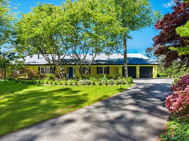 2 Myoori Avenue, Wentworth Falls, NSW 2782
