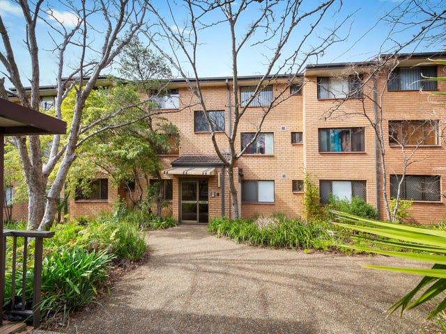50/131-139 Oak Road, Kirrawee, NSW 2232