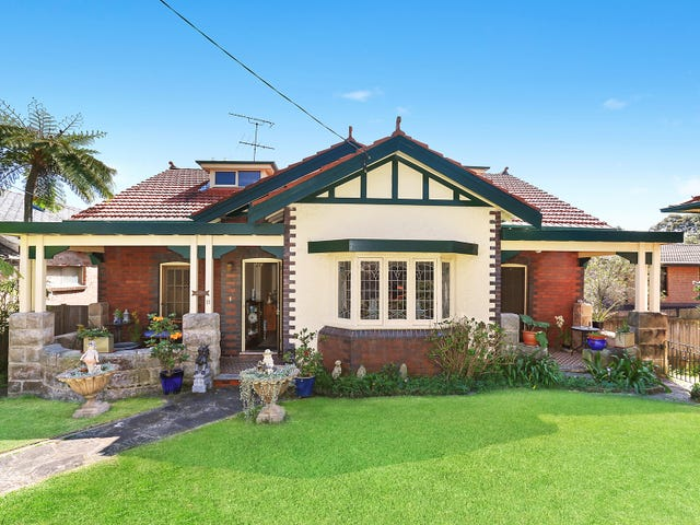 15 O'Briens Road, Hurstville, NSW 2220