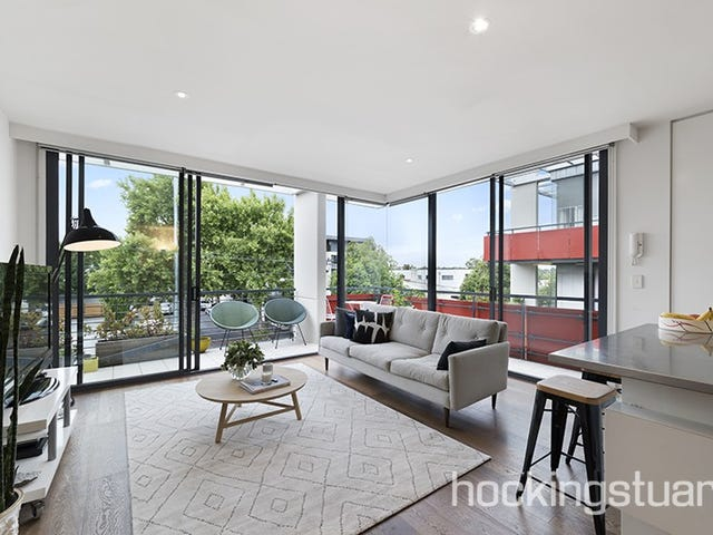 503/99 River Street, South Yarra, Vic 3141