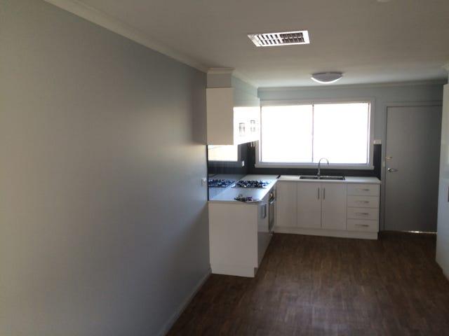 4/202 Kiewa Street, Albury, NSW 2640