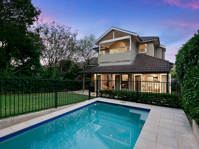 111 Condamine Street, Balgowlah, NSW 2093