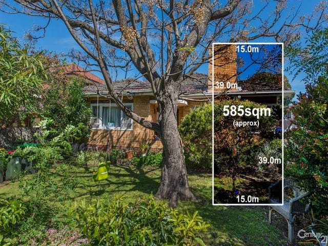 44 Patterson Road, Bentleigh, Vic 3204