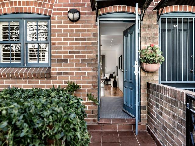15/168-178 George Street, Erskineville, NSW 2043