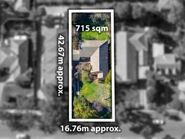 20 Glyndon Road, Camberwell, Vic 3124