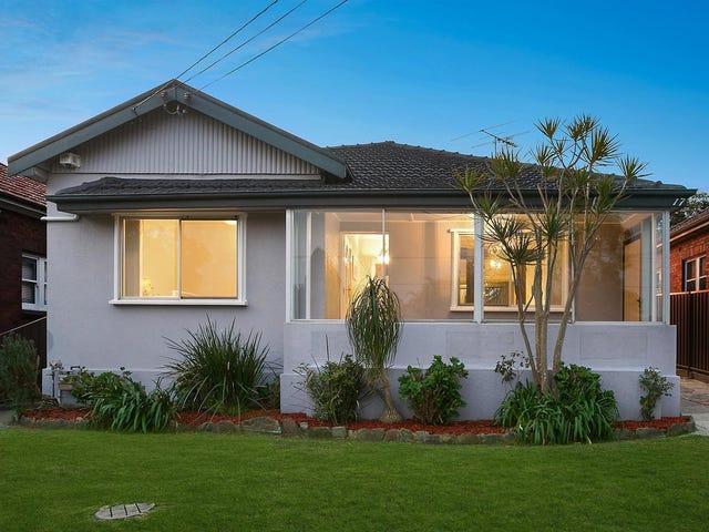 17 Forrest Avenue, Earlwood, NSW 2206
