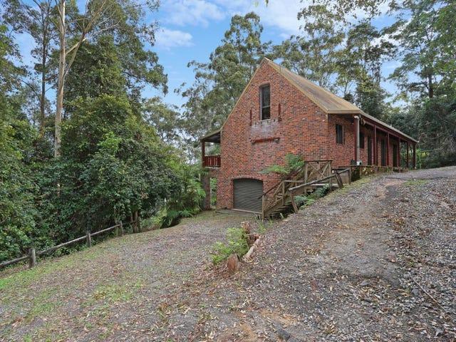 50 Tuckers Rock Rd, Repton, NSW 2454