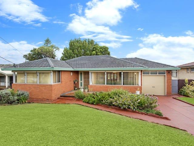 18 Goldsmith Ave, Winston Hills, NSW 2153