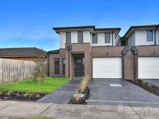 2/49 Bevan Avenue, Clayton South, Vic 3169