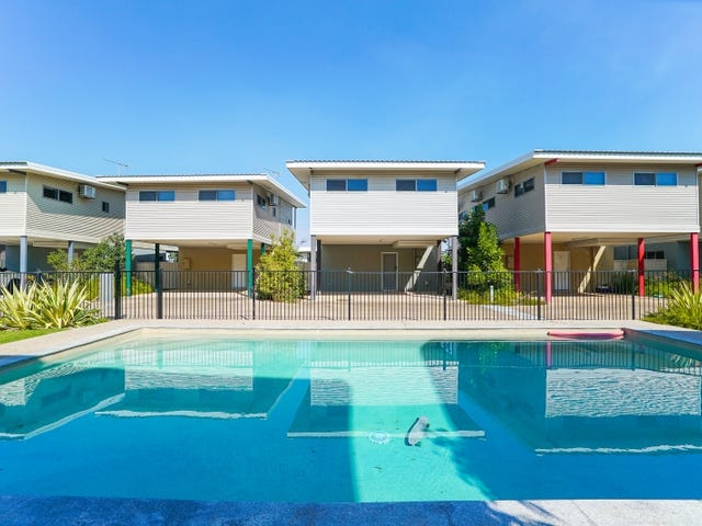 17/10 Damascene Crescent, Bellamack, NT 0832