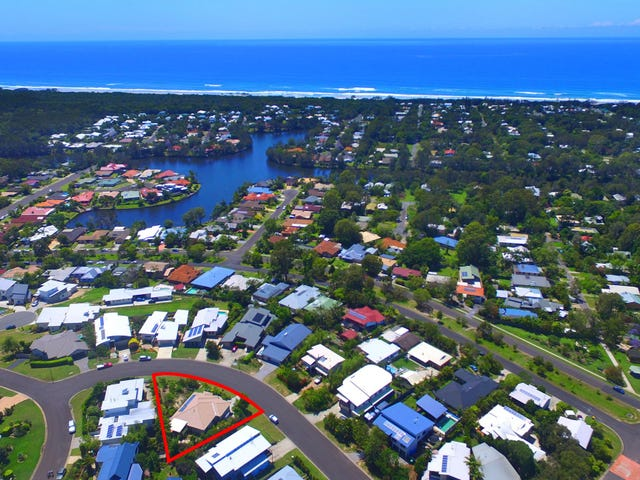 21 Palmer Avenue, Ocean Shores, NSW 2483