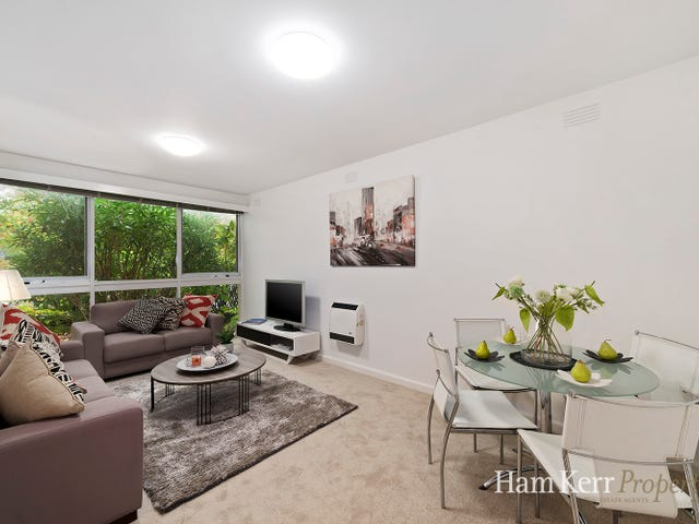 1/389 Mont Albert Road, Mont Albert, Vic 3127