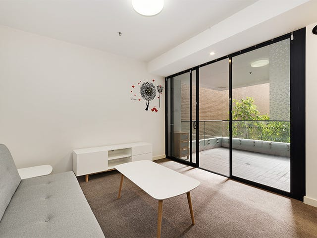 308/138 Walker Street, North Sydney, NSW 2060
