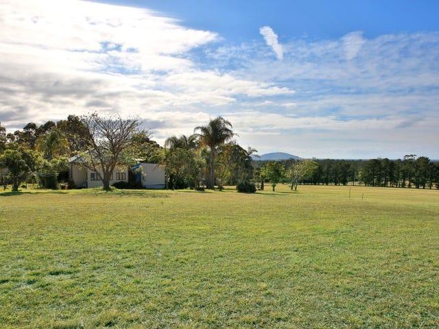 183A BTU Road, Nowra Hill, NSW 2540