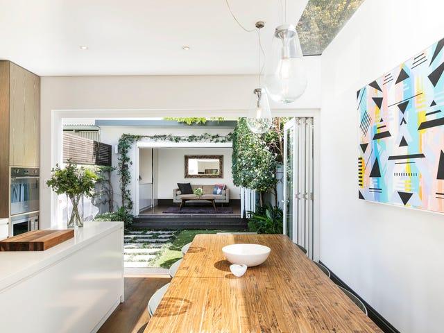 4 Alma Street, Paddington, NSW 2021