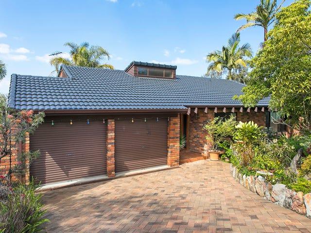 29 Wilbung Road, Illawong, NSW 2234