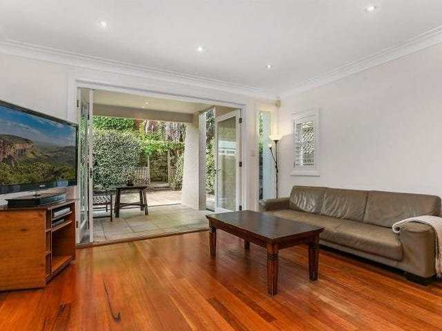 64 Clyde Street, North Bondi, NSW 2026