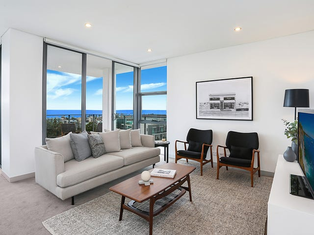 802/28 Church Street, Wollongong, NSW 2500